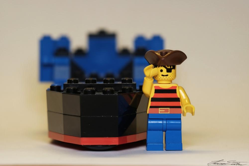 Danny Boat.jpg