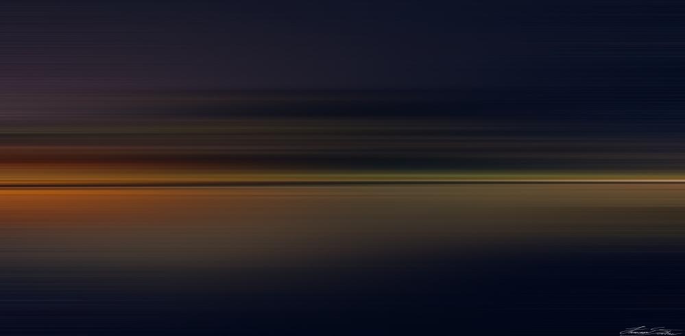 lago -1 - blur 3
