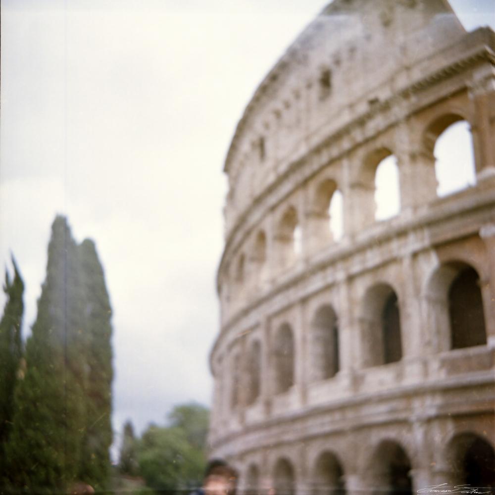 Roma Ado-13