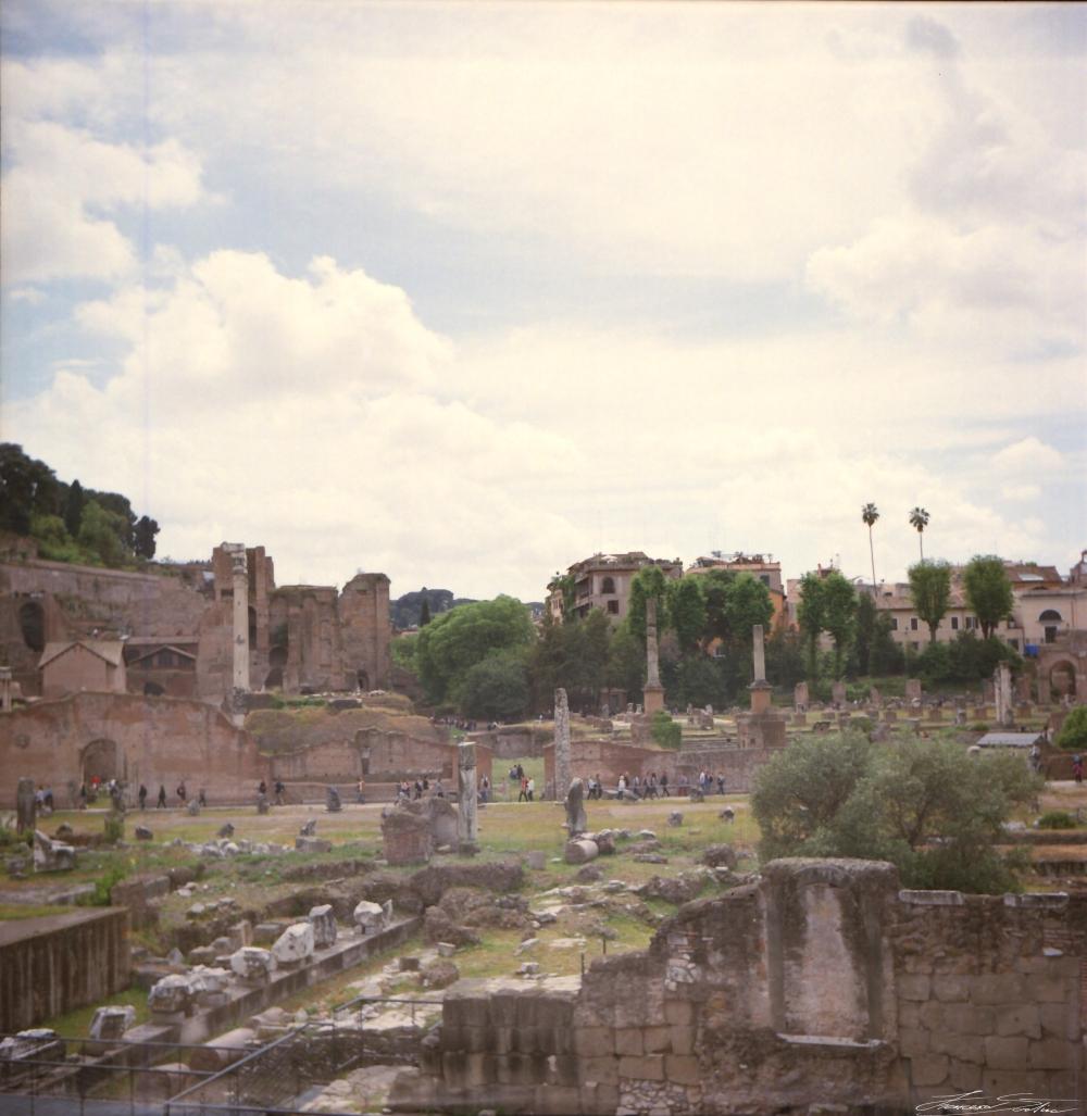 Roma Ado-14