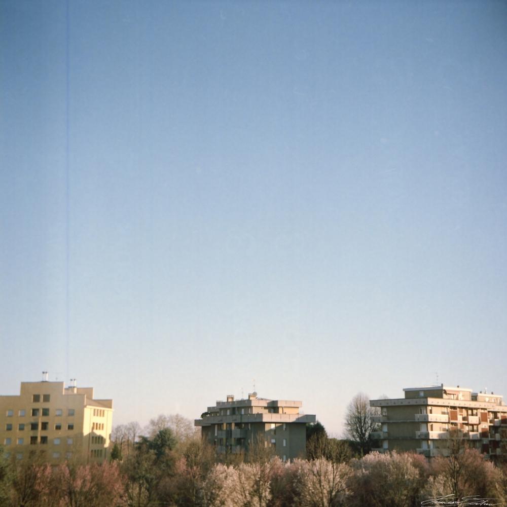 Roma Ado-15