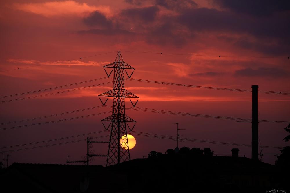 sunset-signed