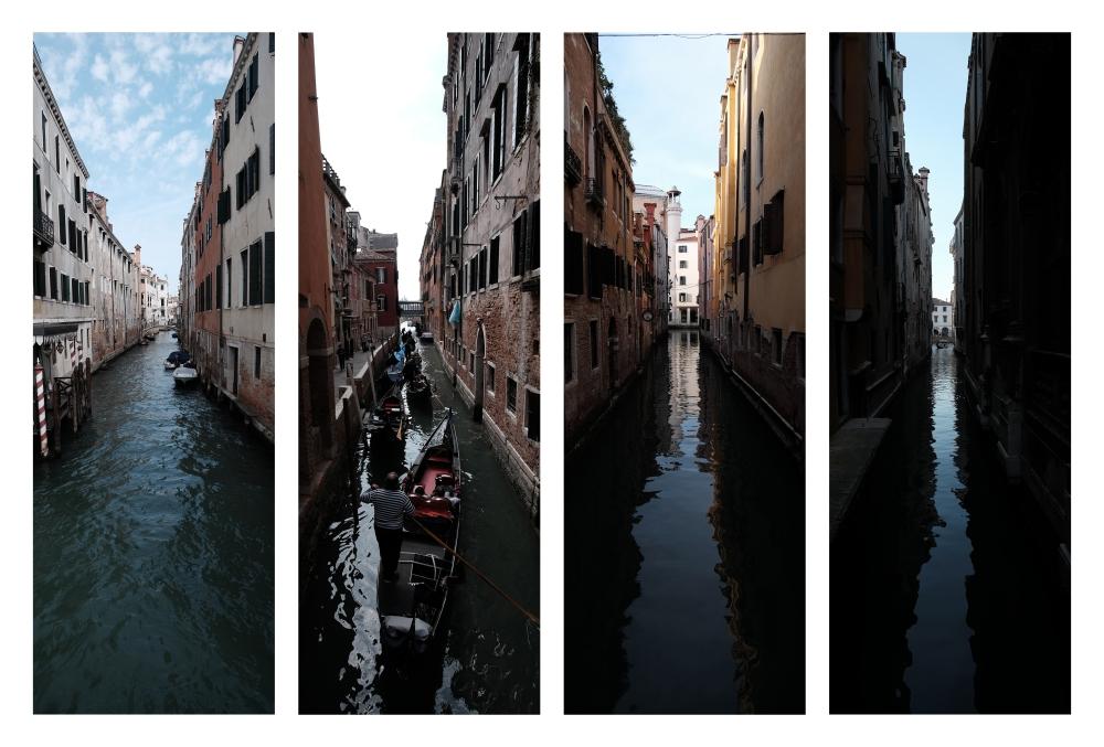 Venezia composed-1